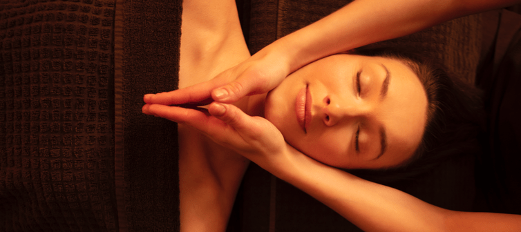 Voya therapy treatments