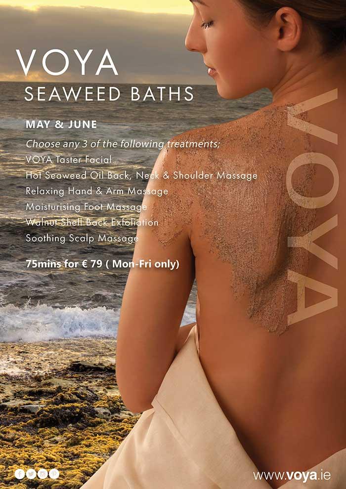 Seaweed-Baths-Poster-May-June