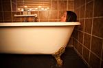 Single Bath