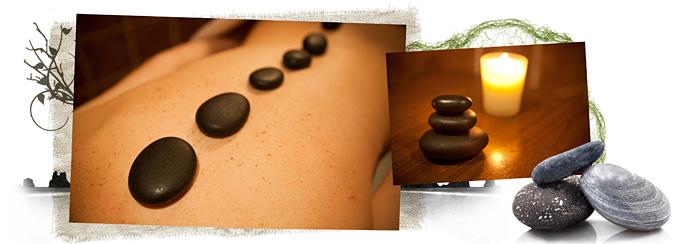 Voya Body Treatments